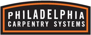 Philadelphia Carpentry Systems, LLP