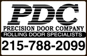 Precision Door Co., Inc.