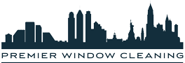 Premier Window Cleaning LLC
