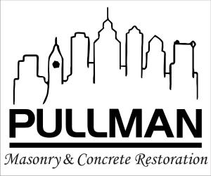 PULLMAN SST, Inc., a Structural Group Company
