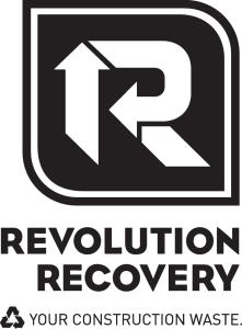 Revolution Recovery, LLC