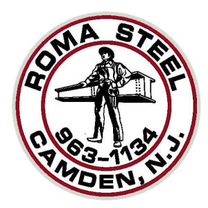 Roma Steel Erection, Inc.