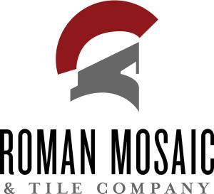 Roman Mosaic & Tile Company