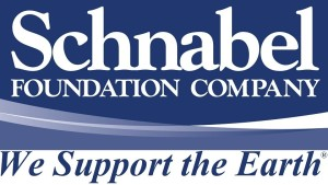 Schnabel Foundation Company