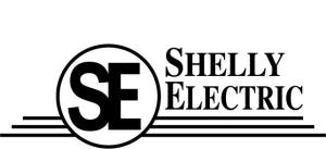 Shelly Electric Co.
