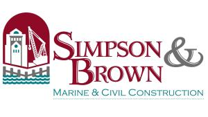 Simpson & Brown Inc.