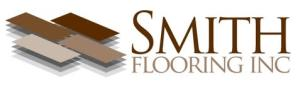 Smith Flooring, Inc.