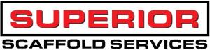 Superior Scaffold Services, Inc.