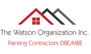 The Watson Organization, Inc.