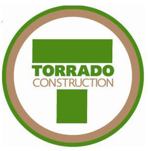Torrado Construction Co., Inc.