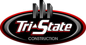 Tri-State Construction Inc.