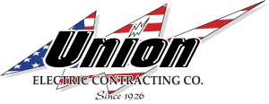 Union Electric Contracting Co.
