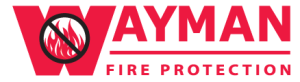 Wayman Fire Protection