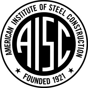 American Institute of Steel Construction AISC