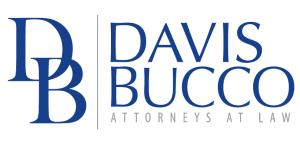 Davis Bucco