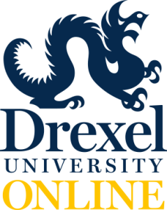 Drexel University Construction Management Program