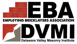 EBA: Employing Bricklayers Association