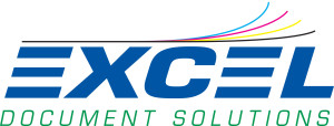 Excel Document Solutions, Inc.