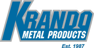 Krando Metal Products