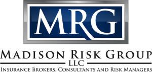 Madison Risk Group, LLC