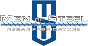 Men of Steel Enterprises, LLC