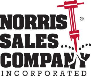 Norris Sales Company, Inc.