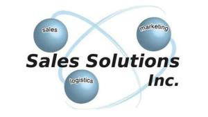 Sales Solutions, Inc.
