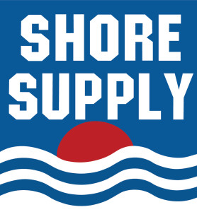 Shore Supply Inc.