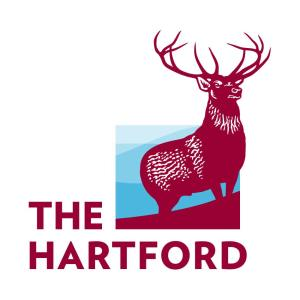 The Hartford Bond