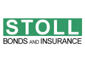 The Stoll Agency, Inc.
