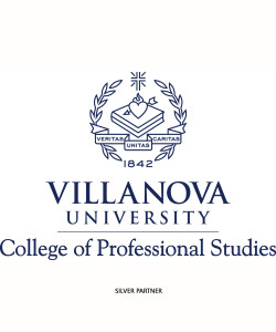 Villanova University College of Professional Studies