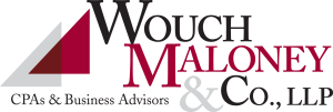Wouch, Maloney & Co., LLP