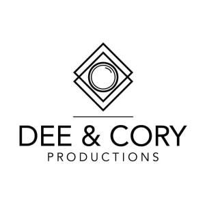 Dee & Cory Productions