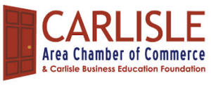 Greater Carlisle Area Chamber of Commerce