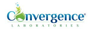 Convergence Laboratories