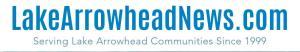 LakeArrowheadNews.com