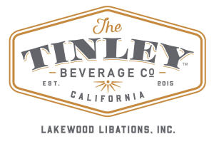Lakewood Libations, Inc.