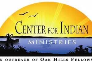 Center for Indian Ministries