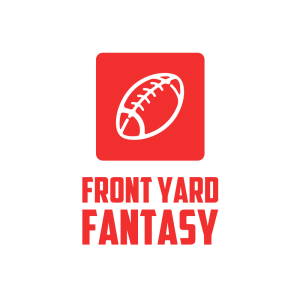 Front Yard Fantasy