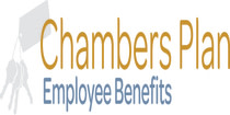 Chambers of Commerce Group Insurance Plan - Solinas & Associates Insurance