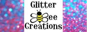 Glitter Bee Creations