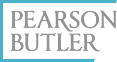 Tara Reilly - Pearson Butler Law