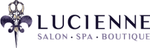 Lucienne Salon & Spa