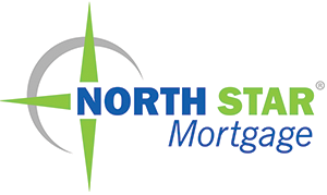 North Star Mortgage and Home Inspectors