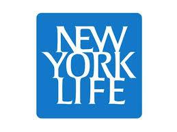 Melissa Chauvin- New York Life