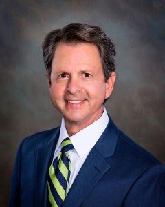 Gregg Weiss