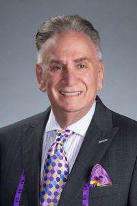 Bob Goldfarb
