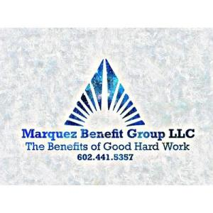 Marquez Benefit Group LLC