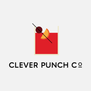 Clever Punch Co.