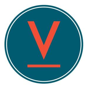 Verdigris Holdings